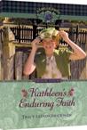 k_enduring_faith