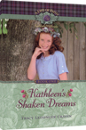 k_shaken_dreams