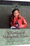 k_unforgettable_winter